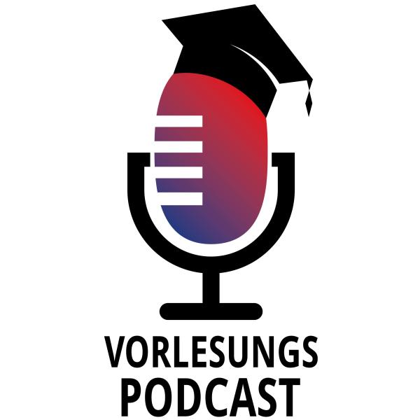 Vorlesungspodcast