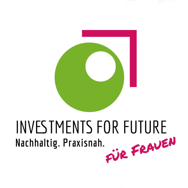 INVESTMENTS FOR FUTURE