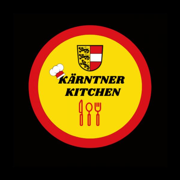 Kärntner Kitchen