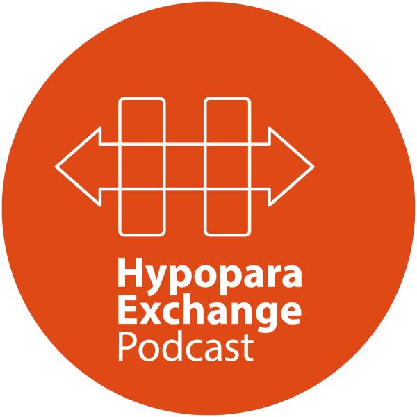 HypoparaExchange – der Medizin-Podcast über Hypoparathyroidismus