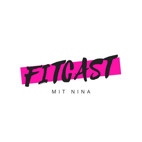Ninas Fitcast