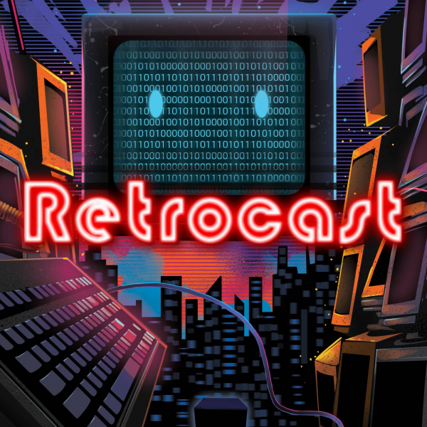 Retrocast