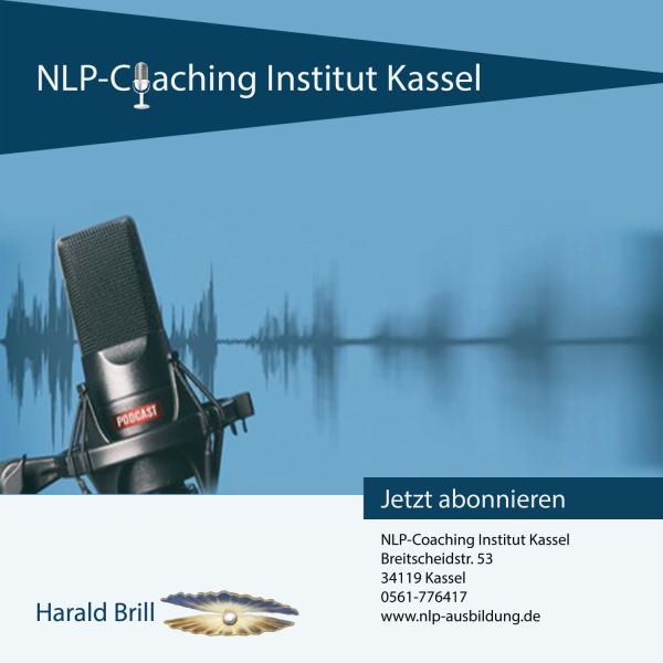 NLP-Coaching Institut Kassel