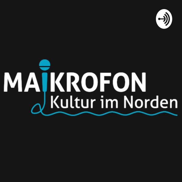 Maikrofon - Kultur im Norden