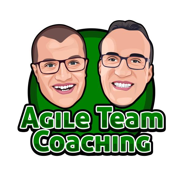 Agile Team Coaching