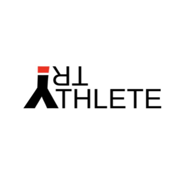 Try Athlete - Der Ausdauersportpodcast
