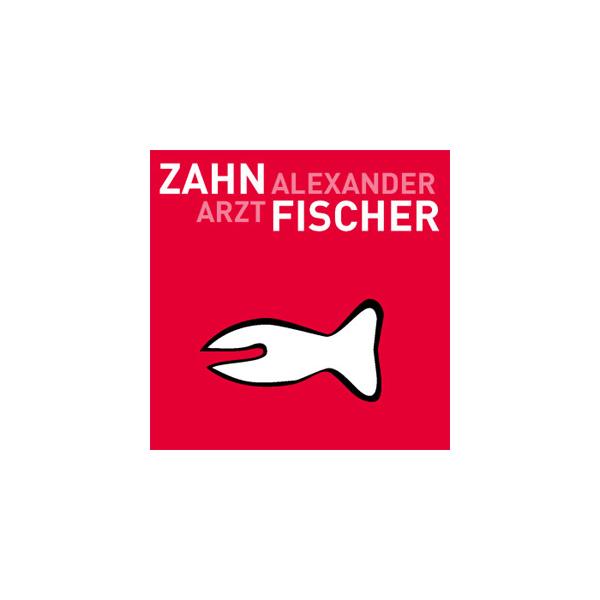 Der Zahnfischer Podcast