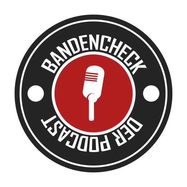 Bandencheck - Der Eishockey-Podcast