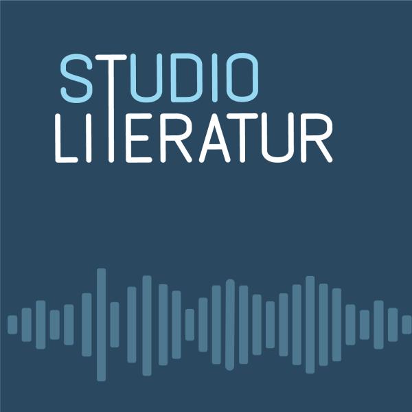 Literarische Gesellschaft Thüringen