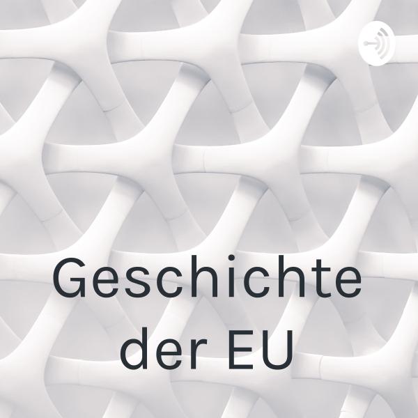 Geschichte der EU