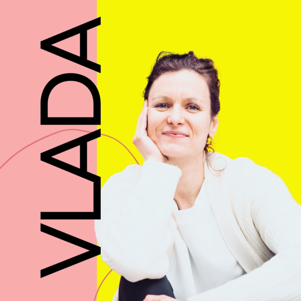 me sober. -  Podcast