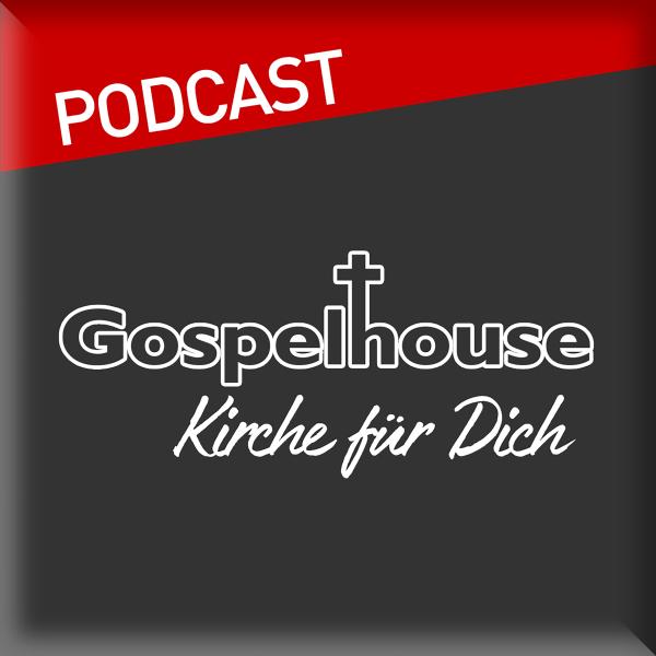 Gospelhouse Kehl - Kirche für Dich!