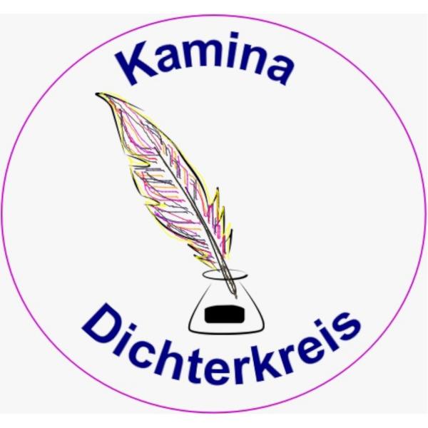 Kamina-Podcast