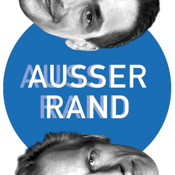 AUSSER RAND