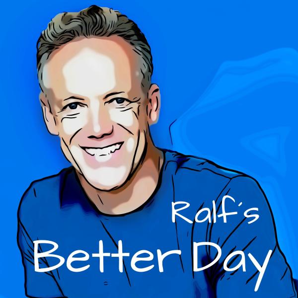 BetterDay - gesunder Lifestyle und mehr!
