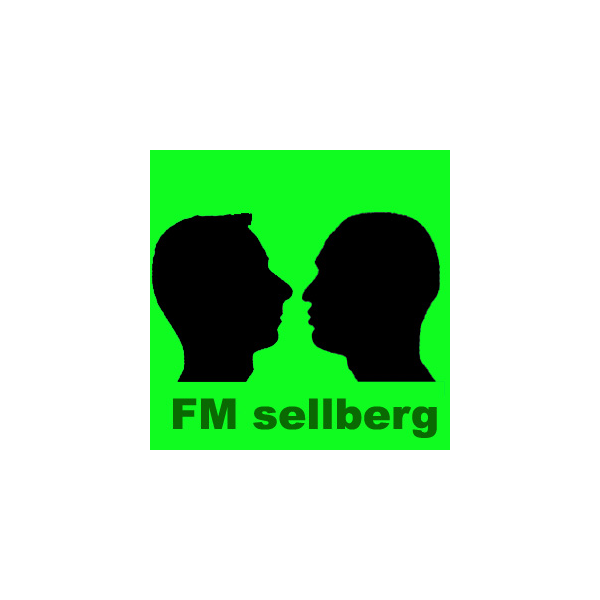 FM sellberg