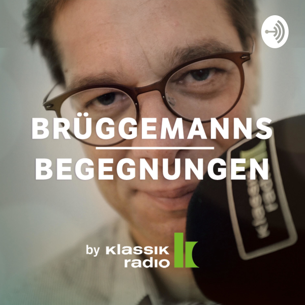 Brüggemanns Begegnungen