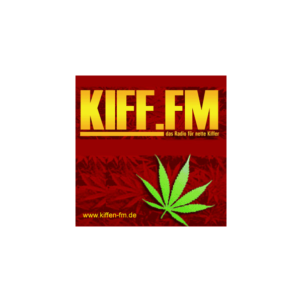 KIFF.FM