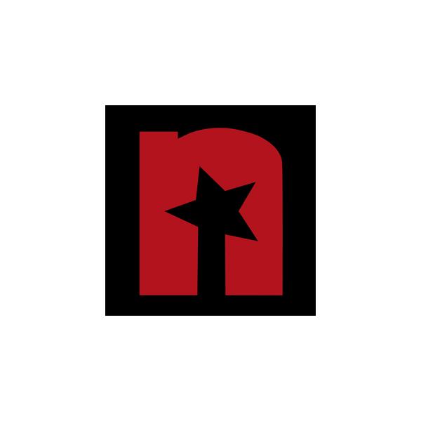 Nerdtalk – Der Filmpodcast