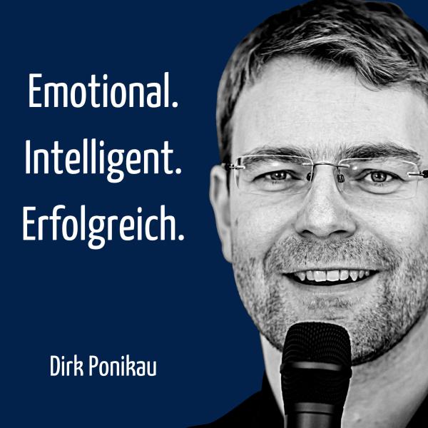 Emotional. Intelligent. Erfolgreich.