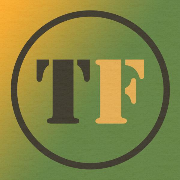 Terraristikfibel: Der Podcast rund ums schönste Hobby der Welt!