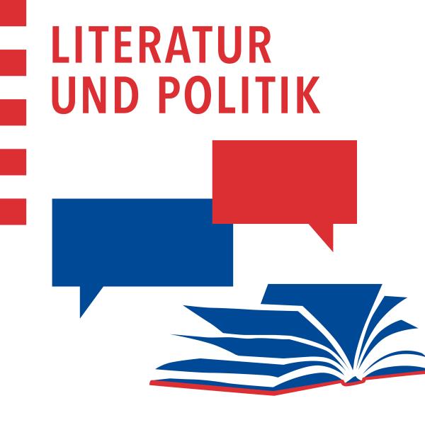 Literatur und Politik