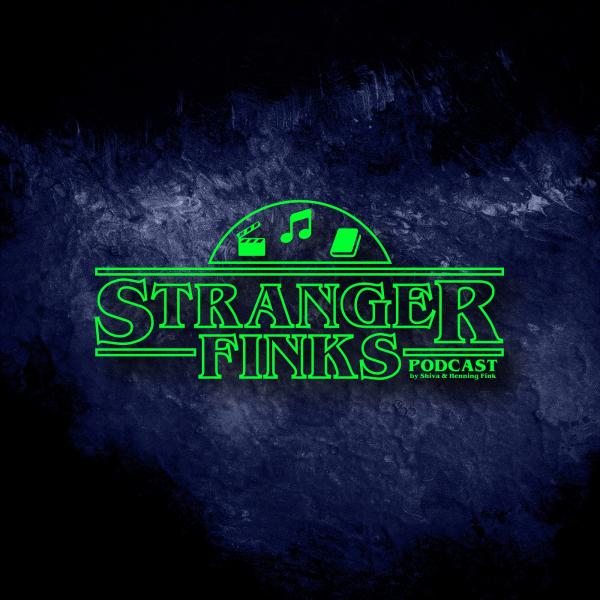 Stranger Finks
