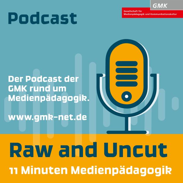 Raw and Uncut - 11 Minuten Medienpädagogik