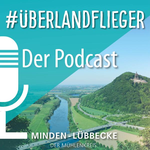 Überlandflieger – Der Podcast