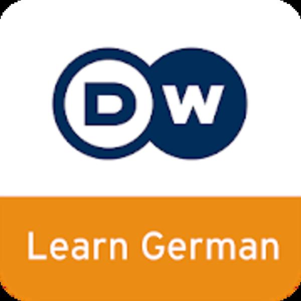 Lernen Sie Deutsch!