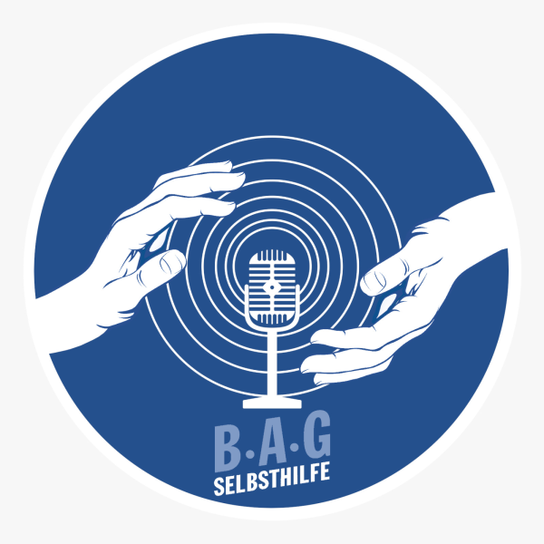 Der Selbsthilfe Podcast