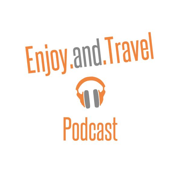 Enjoy and Travel