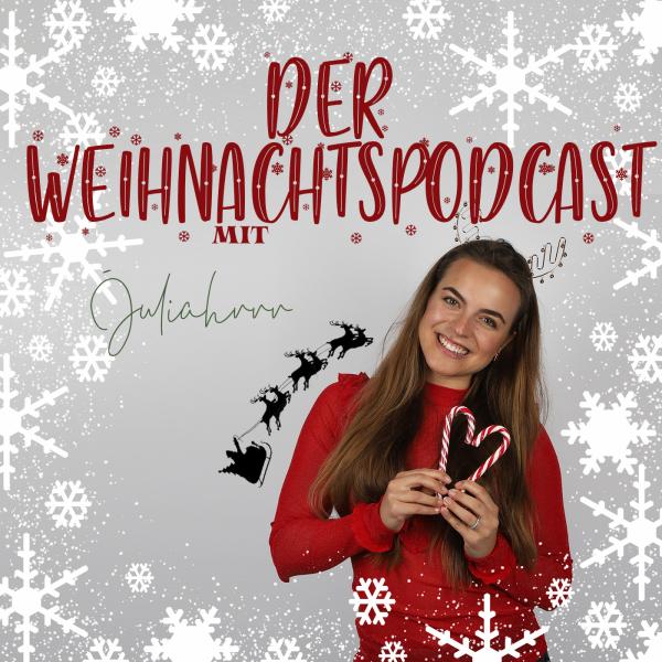 Weihnachtspodcast für den Advent