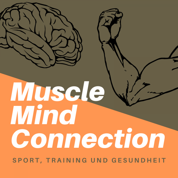 Muscle Mind Connection