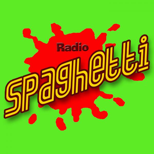 Radio Spaghetti