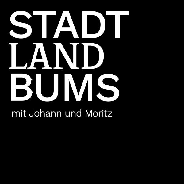 Stadt Land Bums