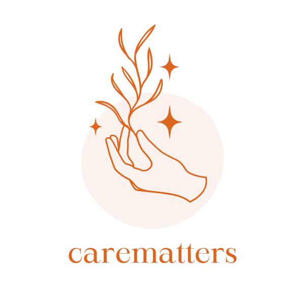 Carematters