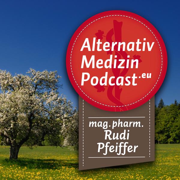 AlternativMedizinPodcast.eu