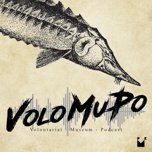 VoloMuPo