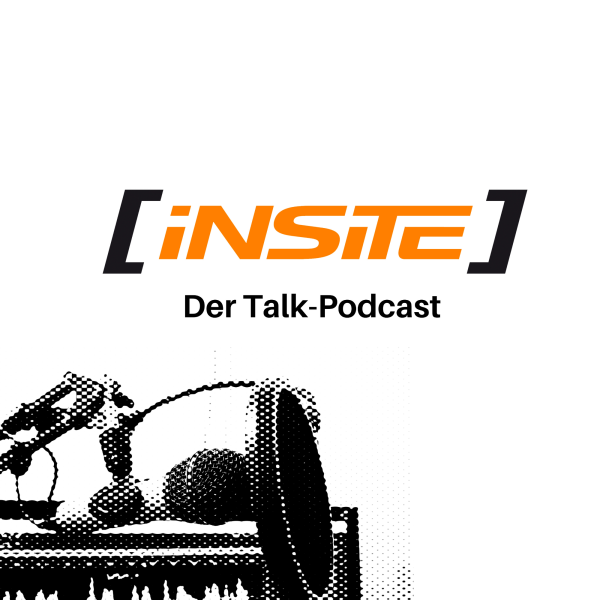 [iNSiTE] | Der Talk-Podcast