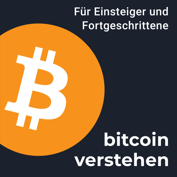 Bitcoin verstehen
