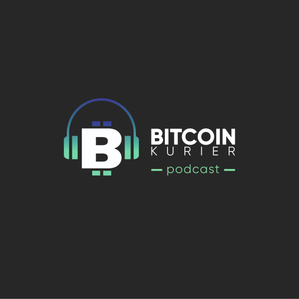 Bitcoin-Kurier Podcast