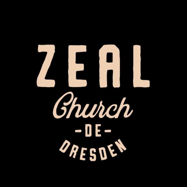 Zeal Church Dresden