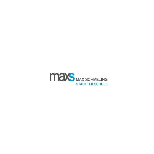 MaxS Podcast