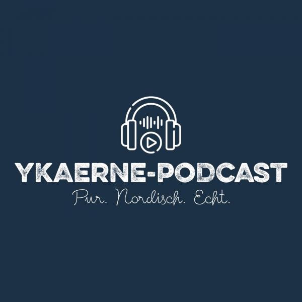 Ykaerne-Cast