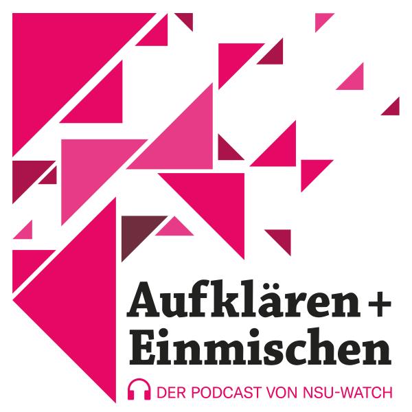 NSU-Watch: Aufklären & Einmischen