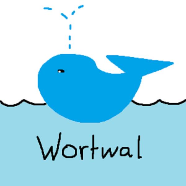 Wortwal