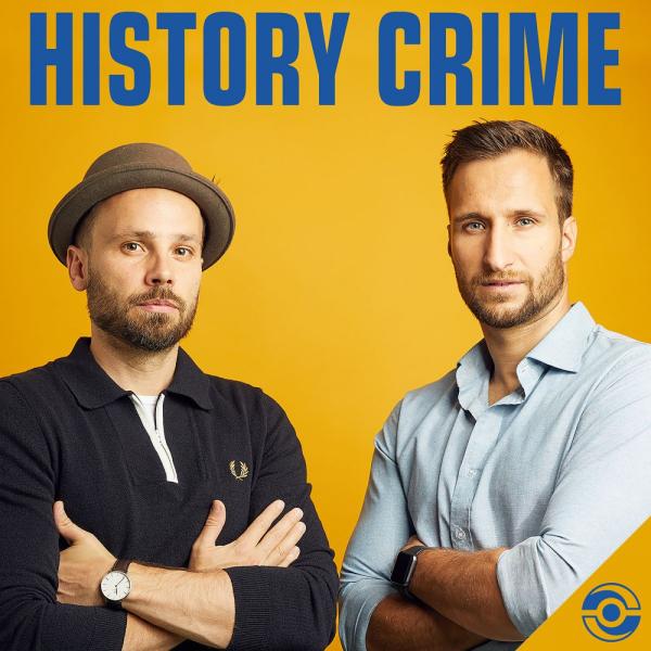 Geschichte Podcast