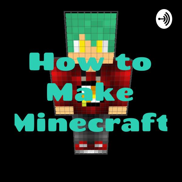 Minecraft Update Podcast