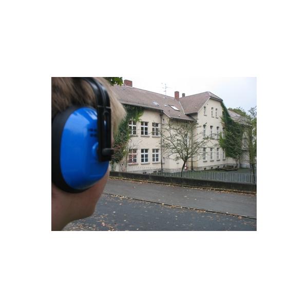 Georg Büchner Schule